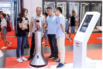 猎户星空联合瑞芯微电子发布首款全链条AI语音芯片OS1000RK