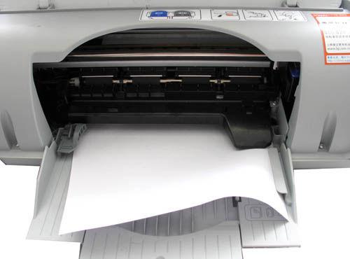 打印机卡纸是什么原因?打印机卡纸了怎么把纸拿出来