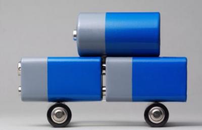 高能量VS安全 动力电池首难如何破解?