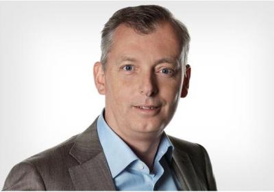 前爱立信副总裁Ulf Ewaldsson加入T-Mobile US,负责5G技术发展战略