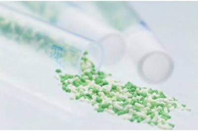 粉体技术对药物制剂的影响有哪些?