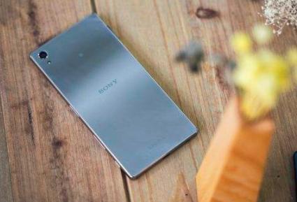 索尼6600万像素IMX666传感器曝光 Xperia XZ4有望搭载