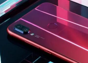 红米新机Redmi Go获得多家机构认证,其运行Android Go系统