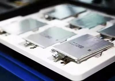固态电池发展到了什么地步 距离量产还有多远?