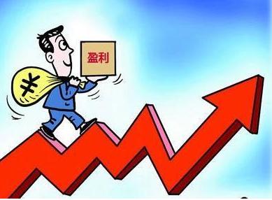 英飞特预计2018年度上市公司股东净利润最高7255.8万元