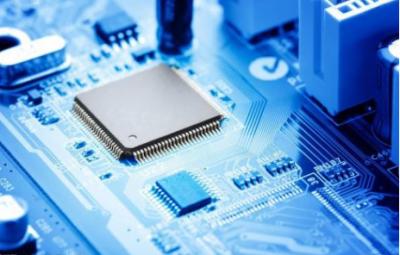 芯恩青岛与欧洲半导体签订40纳米技术授权协议,提升芯片自制率