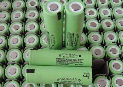 高镍电池尚未成熟 我国需加强上游材料资源布局