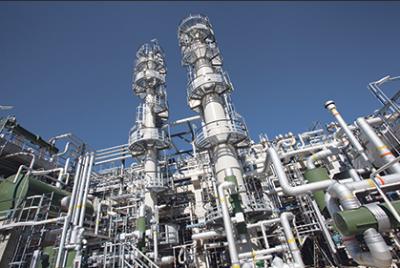 瑞典专业化学品公司Perstorp重组业务 支持未来增长