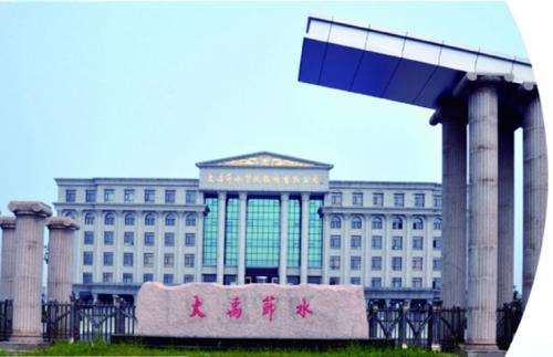大禹节水预中标1.55亿元甘肃乡镇环保提升工程PPP项目