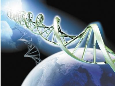 DNA保存受哪些因素影响?基因能实现在太空永久保存吗?