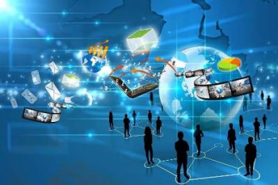 QuestMobile发布中国移动互联网2018年度大报告