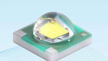 中国市场主流功率LED 封装产品价格出现不同程度下跌