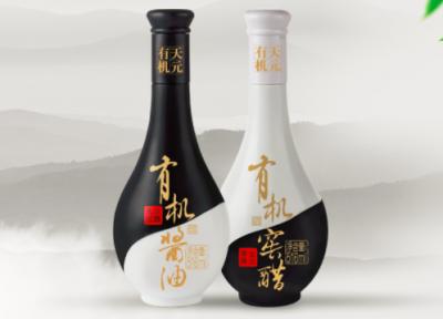 千禾味业2018年营收和净利双增长 调味品业务销售规模扩大