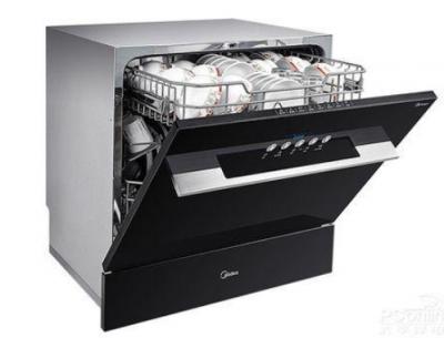 洗碗机什么品牌好?十大洗碗机品牌排行榜
