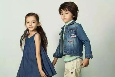 森马以多品牌抢占童装市场 出资2100万元设立合资公司开心栗子