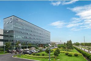福莱特首次发行1.5亿股A股 投建光伏玻璃深加工项目