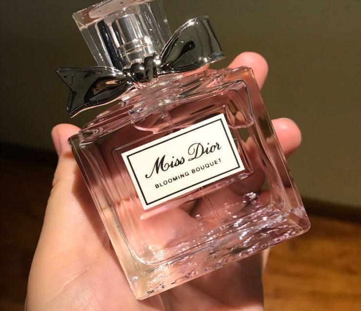 法国香水哪些值得购买,盲选推荐