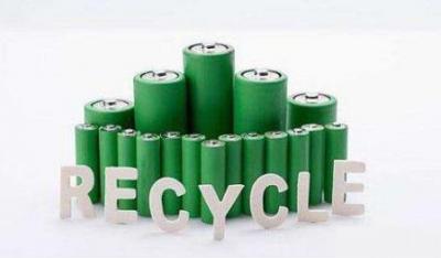 """动力电池面临""""退役"""" 加速完善电池回收产业链"""