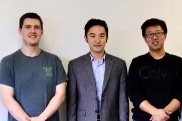 首次破局!弗吉尼亚理工学院郑小雨团队打破晶格局限3D打印压电智能材料