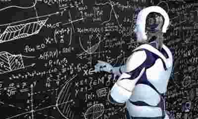 中国AI科学家:自我监督学习必然成AI重点研究