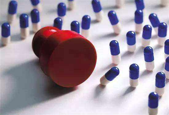 安徽鼓励新药创制和仿制药研发 全国首仿奖200万元