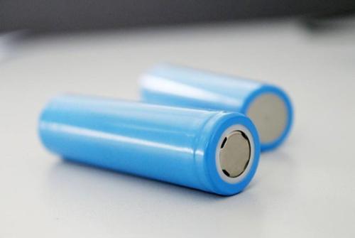 2019年160wh/kg将成为动力电池竞争分水岭