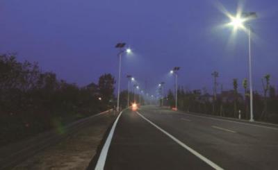 英国照明公司Sugg Lighting被曝已停止贸易活动