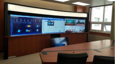 科达高清视频会议摄像机等产品为司法管理提供高效途径