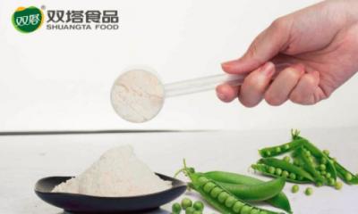 双塔食品粉丝产品产销两旺 2018年净利预增1.4至1.9倍