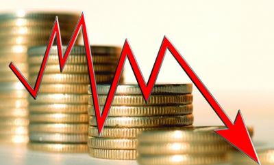 聚灿光电预计2018年全年净利润同比下降77%至82%