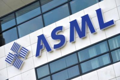 尼康诉讼ASML和卡尔蔡司侵权结果:三方和解获赔款1.5亿欧元