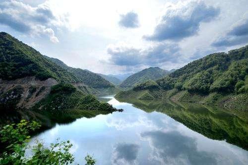 天津人大表决通过生态环境保护条例三种监测数据将作为执法依据