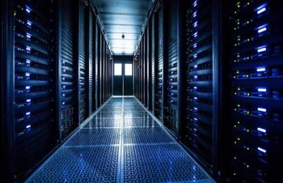 Digital Realty公司将在新加坡建第三座数据中心
