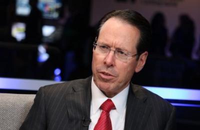 AT&T计划推出新的流媒体服务,迎战迪士尼和苹果