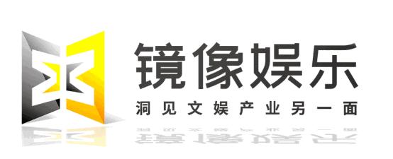 慈文传媒与爱奇艺达成战略合作,拟成立合资公司