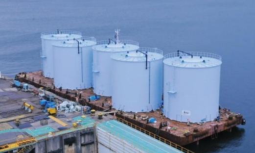 日立叫停日本仅存的海外核电项目 损失187亿元