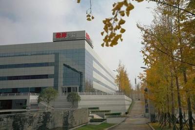 梅安森拟收购伟岸测器 欲向物联网转型提振业绩