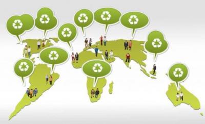 2019年环保工作怎么干?这12项是工作重点!