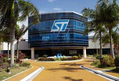 意法半导体收购SiC晶圆制造商Norstel 55%股权 SiC成巨头布局热点