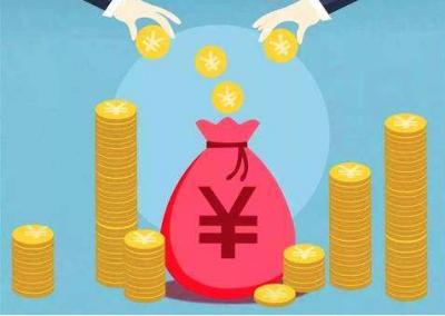 希捷科技发布2019财年第二财季财务信息:营收27亿美元