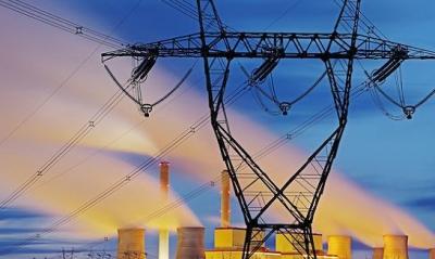 我国电力市场改革必要性及九个关键因素分析