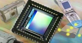 从材料等9大方面全新认识图像传感器