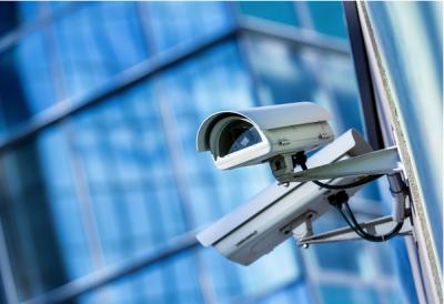 ?2019年视频监控市场发展热点前瞻
