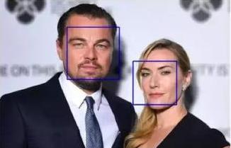 人脸识别技术全面文献总结:传统方法及深度学习方法