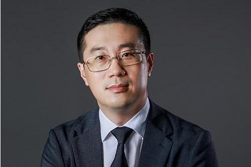 小鹏汽车宣布资深汽车营销人李鹏程出任品牌公关总经理