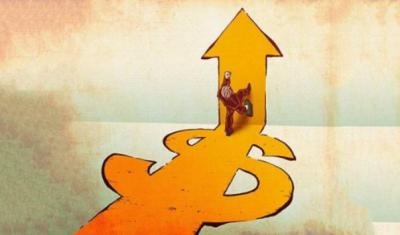 艾比森2018公司业绩表现佳,净利同比增长131.77%