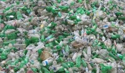 废旧塑料回收利润如何?