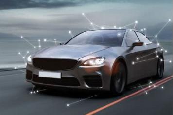 通用汽车收购英国Wejo 欲引领全球车联网数据市场