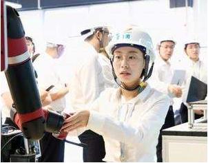 强生斥资34亿美元收购外科手术机器人公司Auris Health