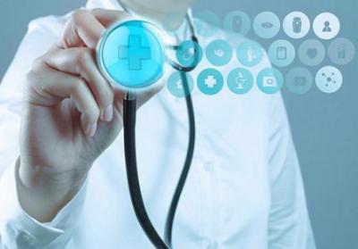 网络公司Human API获千万美元B轮融资,实时共享其健康数据